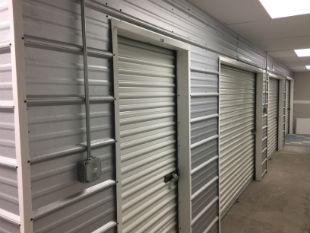 Lyndon Mini Storage